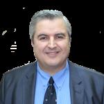 Paco Pacheco