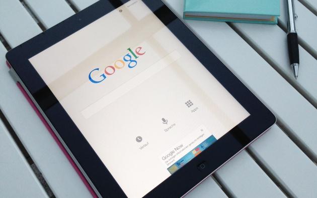 Los 14 mejores trucos de Google (2)