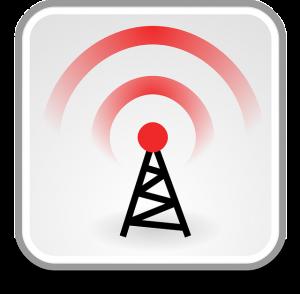 Wifi como Antena GSM